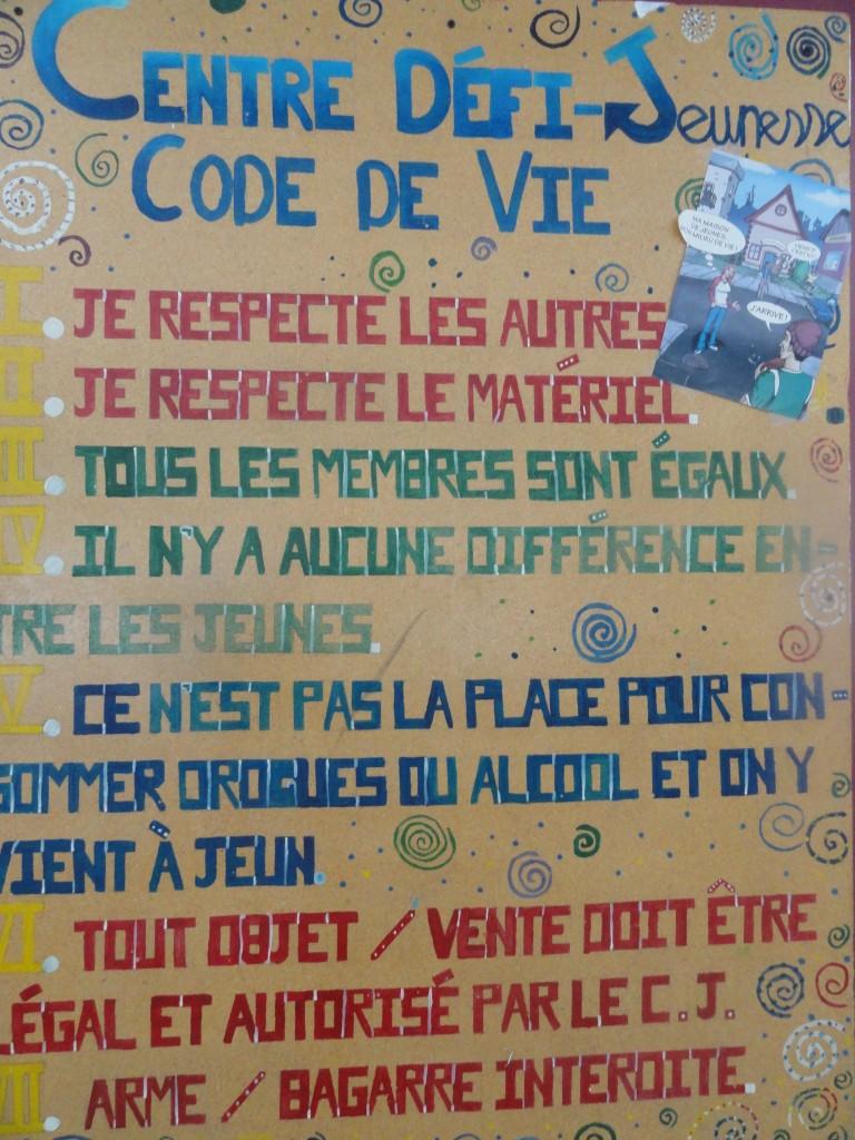 code_vie1