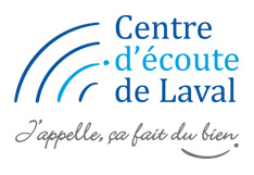 centreecoutelaval
