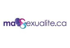 masexualite