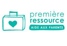premiereressource